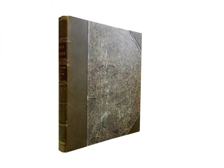 Notes and Queries Eighth Series - Volume Seventh, January - June 1895:; A Medium of Intercommunication for Literary Men, General Readers, Etc.