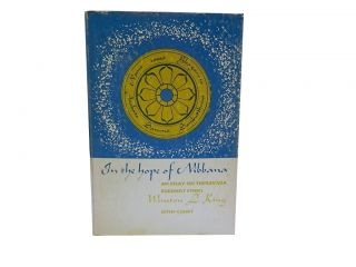 In the Hope of Nibbana:; An Essay on Theravada Buddhist Ethics. Winston L. King