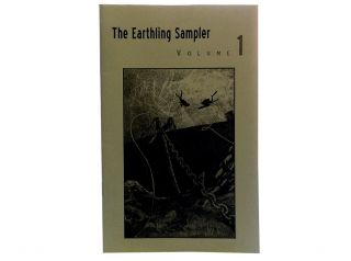 The Earthling Sampler Volume 1