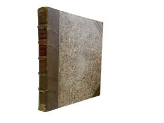 Notes and Queries Eighth Series - Volume First, January - June 1892:; A Medium of...