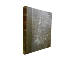 Notes and Queries Eighth Series - Volume Third, January - June 1893:; A Medium of...