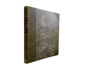 Notes and Queries Eighth Series - Volume Fourth, July - December 1893:; A Medium of...