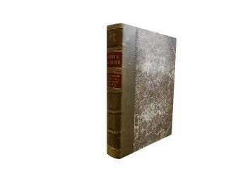 Notes and Queries Sixth Series - Volume Eleventh, January - June 1885:; A Medium of...