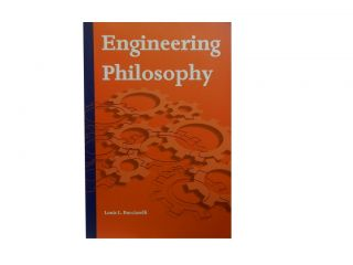 Engineering Philosophy. Louis L. Bucciarelli