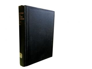Proceedings of the United States National Museum Vol. IX. 1886