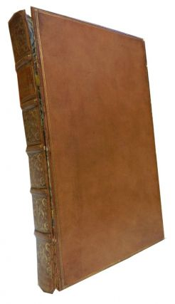 The Life of Sir Thomas More, by his son-in-law, William Roper, Esq. with notes, and an appendix...